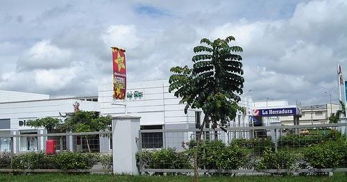 Oficinas bancolombia tulua sucursales direcci n y tel fono for Ver sucursales telefonos