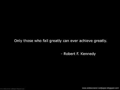 Best Quotes by Robert F Kennedy