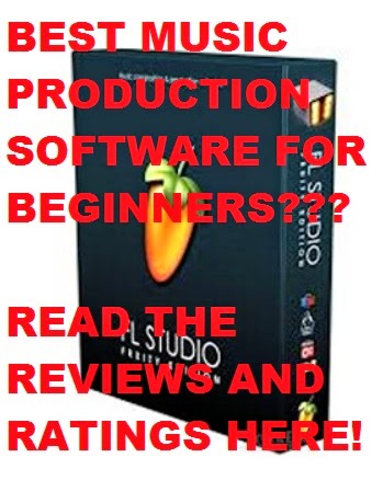 SHOP AND COMPARE REVIEWS: FL STUDIO 11, ACID PRO 7, MIXCRAFT 6, AND MORE, MUSIC PRODUCTION SOFTWARE