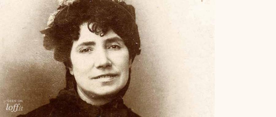 Rosalia de Castro (Mujeres historia de galicia)