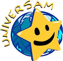 Proyecto EME 2008-2009: UNIVERSAM