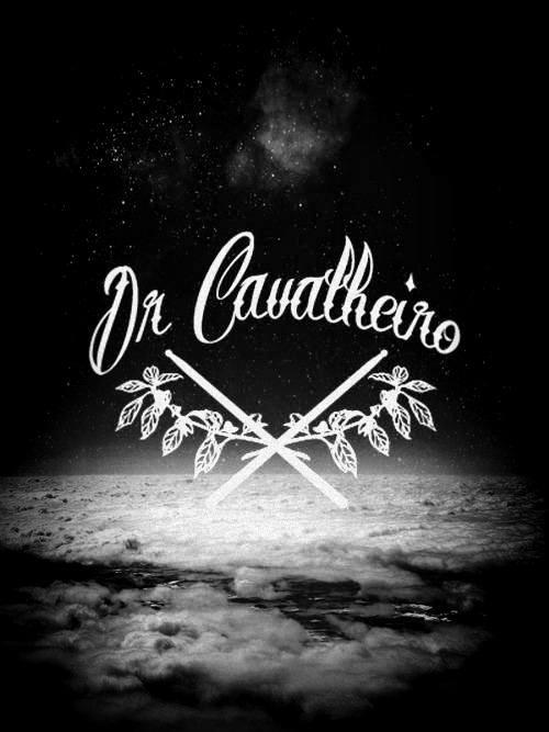 BANDA DR.CAVALHEIRO
