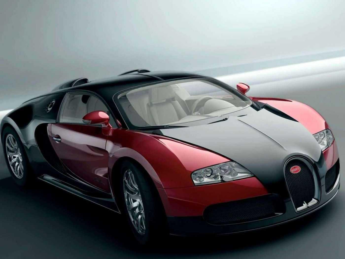 http://4.bp.blogspot.com/-SjGUmTfvILU/TprWokWXL-I/AAAAAAAAAHM/WBzKiboUzPM/s1600/j-alphabet-bugatti-veyron-supercars-telugu-songs-118571.jpg