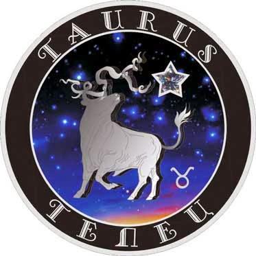 cerita sejarah dibalik 12 zodiak taurus