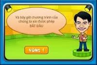 tai game mobile mien phi hay nhat 2014