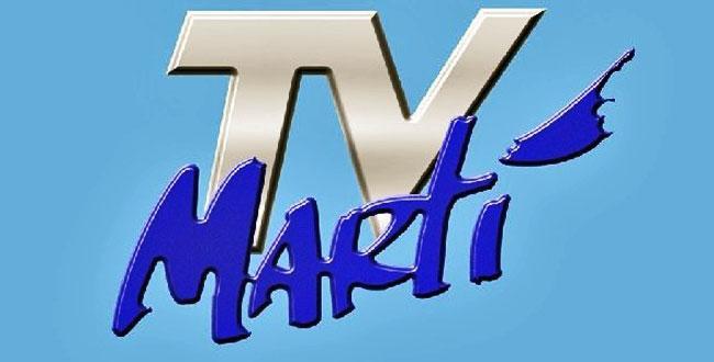 Tv Martí Tv Online