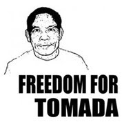 Free DARIO TOMADA!