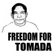 Free DARIO TOMADA!
