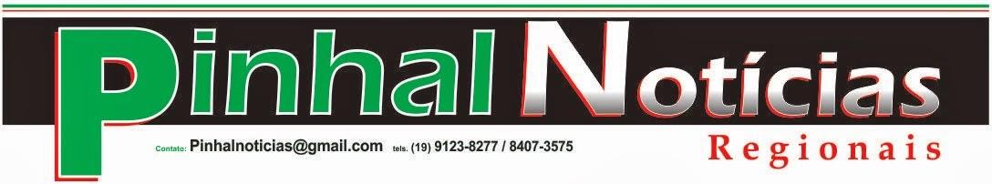 Pinhal Notícias