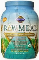 Garden of Life Raw Organic 53 Meal