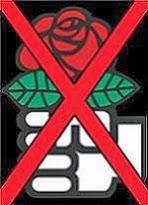 No al Socialismo