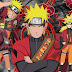 Game Naruto Indonesia