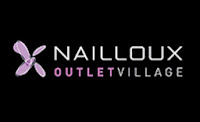 centre de marques et magasins d'usine Nailloux Outlet Village