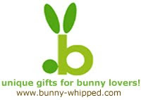 bunny-whipped online store
