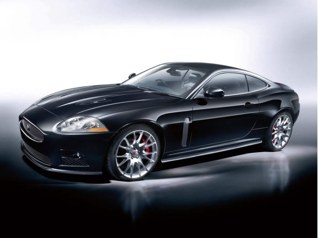 http://4.bp.blogspot.com/-SjOcWLmYqH0/ToxWrWtsBYI/AAAAAAAAAsM/kXItzGd6-SI/s1600/Jaguar-XKR-3.jpg