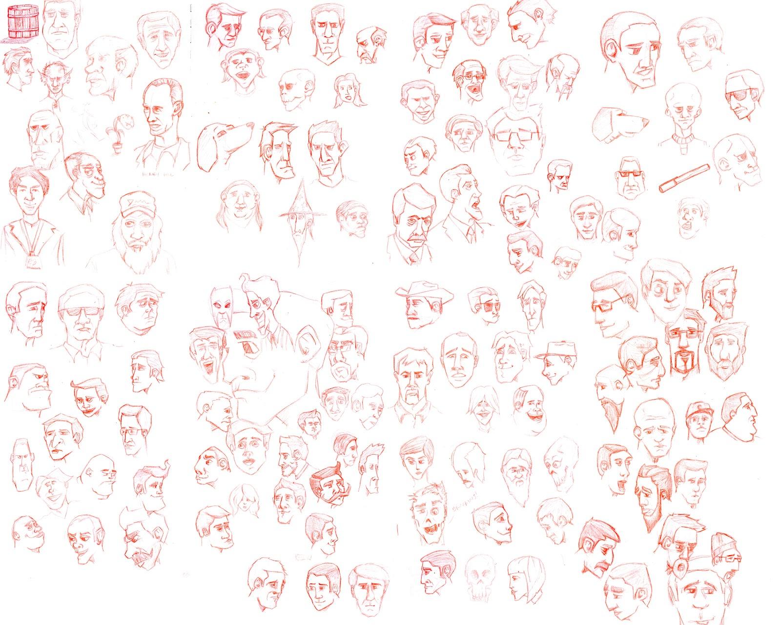 heads_001.jpg