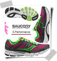 SauconyProGridMirage3.PS.W
