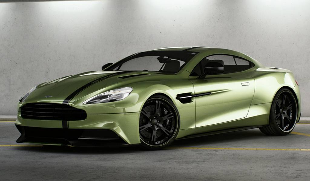 davide458italia 2013 aston martin vanquish by wheelsandmore. Cars Review. Best American Auto & Cars Review