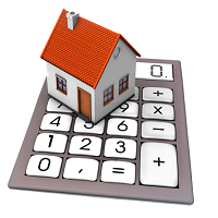 Valuation Of Immovable Property For Sale