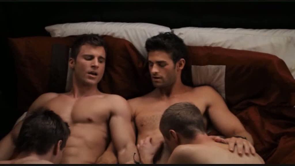 free gay sex foreskin pics