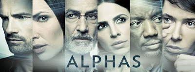 Alphas%2B2%25C2%25AA%2BTemporada%2B %2Bwww.tiodosfilmes.com  Alphas 2 Temporada Episdio 6   Legendado