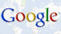 Google Diminta Untuk Taat Aturan Rahasia Di Uni Eropa
