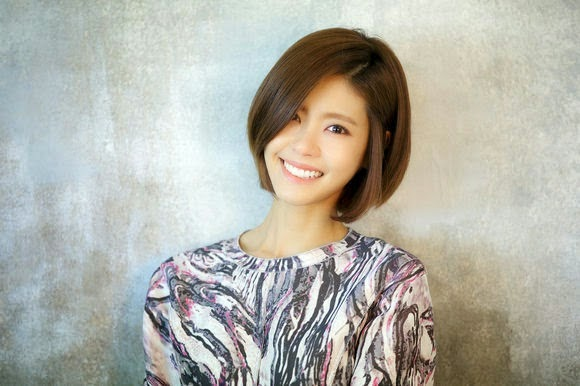 Actress Lee Yoon Ji to tie the knot with a dentist this September