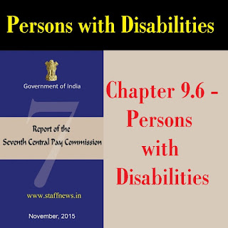 7th+cpc+persons+with+disabilities