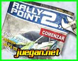 punto de rally 2