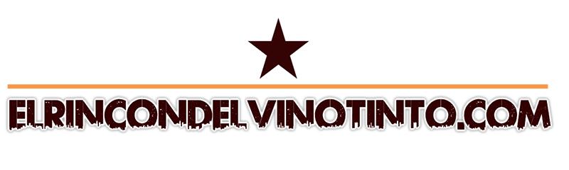El Rincón del Vinotinto