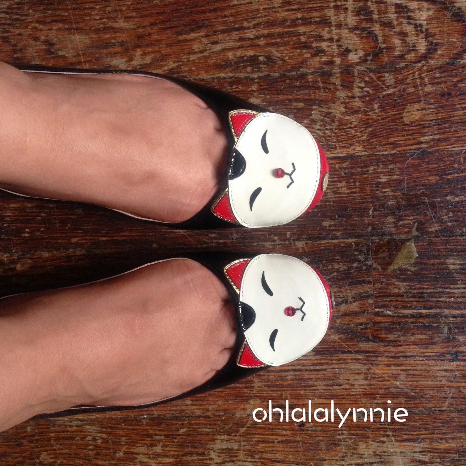 Do Kate Spade Shoes Run Narrow