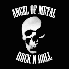 > Angel Of Metal