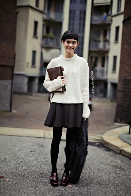 ming_xi_street_style