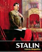 Esbozo biografico Stalin