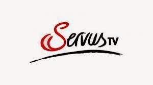 قناة ServusTV