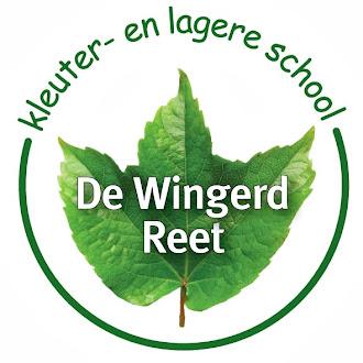 De website van onze school!