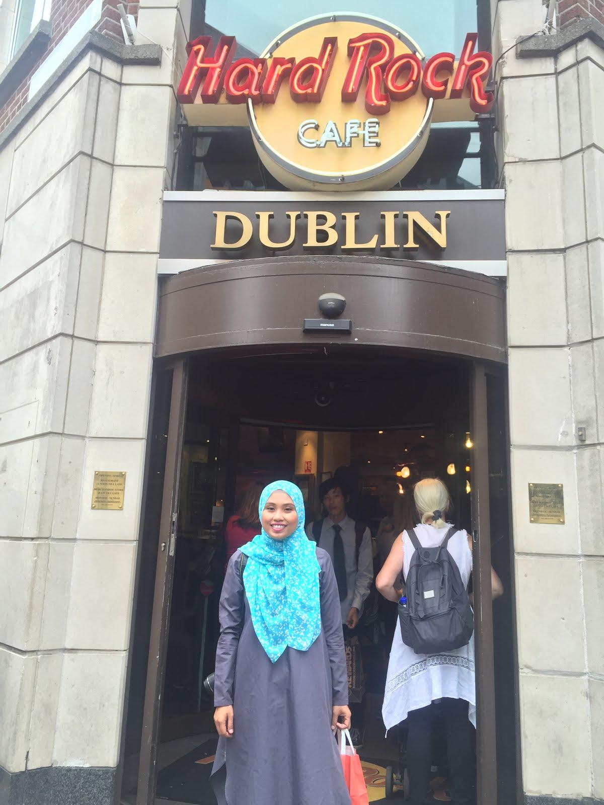 Repb. of Ireland 08-2016