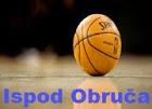 www.ispod-obruca.blogspot.com
