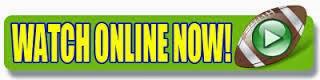 http://nfl-live-stream-hdtv.blogspot.com/