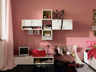 #3 cool bedroom furniture for teenage girls cool bedroom furniture for teenage girls