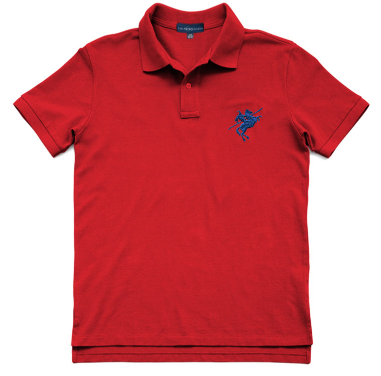 Polo shirts for men 39 s fashionate trends for Mens polo shirts online