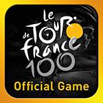 TOUR DE FRANCE Los diez mejores juegos de deportes para Android