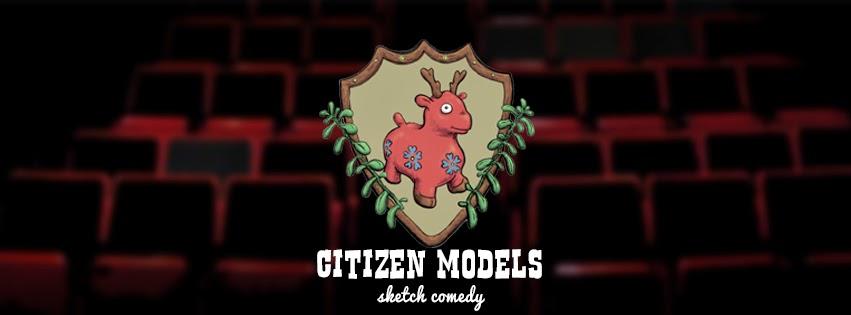 citizen models