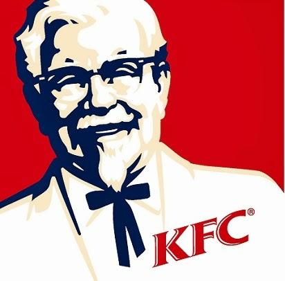 Paket KFC Firewell atau Perpisahan, Murah dan Praktis Tanpa Ribet,