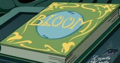 El Libro de Bloom