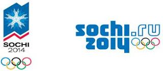 """<a href="""" http://4.bp.blogspot.com/-SjinMxATlQw/UPowuniLRHI/AAAAAAAABX8/Y5mBkrjC4nA/s320/logo+olimpiade+2014.jpg""""><img alt=""""sochi rusia,olimpiade 2014,musim dingin,sports olimpic,logo olimpiade 2014 rusia"""" src=""""http://4.bp.blogspot.com/-SjinMxATlQw/UPowuniLRHI/AAAAAAAABX8/Y5mBkrjC4nA/s320/logo+olimpiade+2014.jpg""""/></a>"""