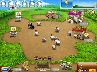 download game gratis, game farm frenzy 2, Download Game_On