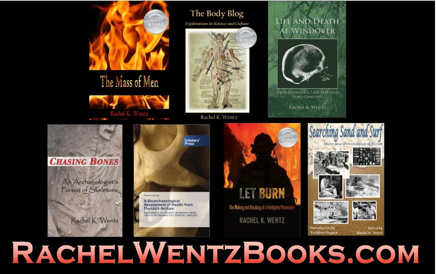 Books by Wentz