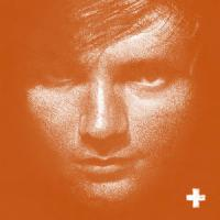 Listen Plus - Ed Sheeran  Songs