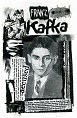 http://www.asar.name/2013/12/about-kafka.html